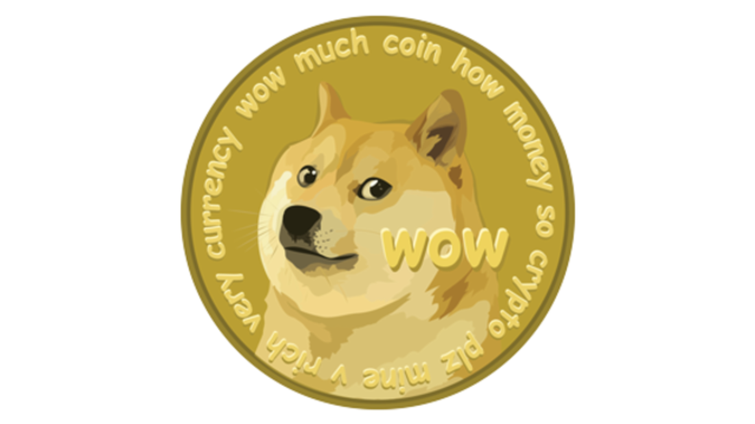 blockchain, bitcoins, ethereum, dogecoin